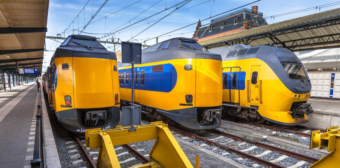 primo-soccorso-ferroviario-01